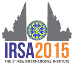 Indonesian Regional Science Association International Conference