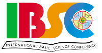 International Basic Science Conference