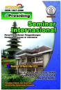 Konvensi Nasional V Asosiasi Pendidikan Teknologi dan Kejuruan Indonesia 2010