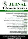 Indonesian Pharmaceutical Journal