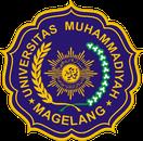 Jurnal Fakultas Hukum Universitas Muhammadiyah Magelang