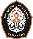Diponegoro Journal of Informatics and Technology