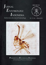Jurnal Entomologi Indonesia
