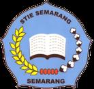 Jurnal STIE Semarang