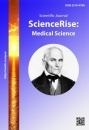 ScienceRise: Medical Science