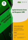 Applied Information Systems and Management