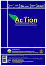 Aceh Nutrition Journal