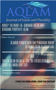 Aqlam: Journal of Islam and Plurality