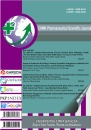 CHMK Pharmaceutical Scientific Journal