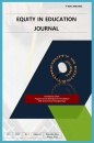 Equity in Education Journal