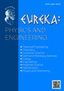 Eureka: Physics and Engineering