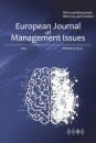 European Journal of Management Issues