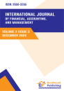 International Journal of Financial, Accounting, and Management