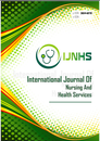 International Journal of Nursing and Health Services