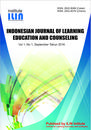Indonesian Journal of Learning Education and Counseling
