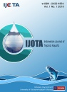 Indonesian Journal of Tropical Aquatic