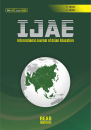 International Journal of Asian Education