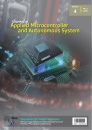 Journal of Applied Microcontroller and Autonomous System