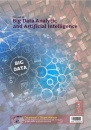Journal of Big Data Analytic and Artificial Intelligence