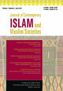 Journal of Contemporary Islam and Muslim Societies