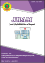 Journal of Hospital Administration and Management