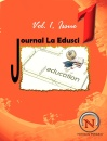 Journal La Edusci