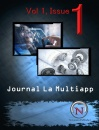 Journal La Multiapp