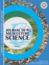 Journal of Aquaculture Science
