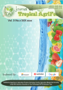 Journal of Tropical AgriFood