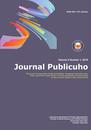 Journal Publicuho