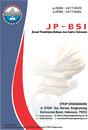 Jurnal Pendidikan Bahasa dan Sastra Indonesia STKIP Singkawang