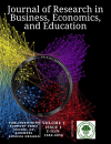 Journal of Research in Business, Economics, and Education
