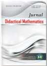 Jurnal Didactical Mathematics