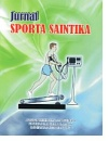 Jurnal Sporta Saintika