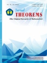 Jurnal Theorems