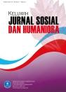 Keluwih: Jurnal Sosial dan Humaniora