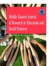 Middle Eastern Journal of Research in Education and Social Sciences