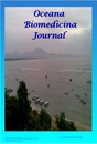 Oceana Biomedicina Journal