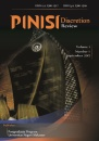 PINISI Discretion Review