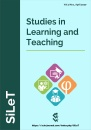 Studies in Learning and Teaching