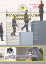 The Management Journal of Binaniaga