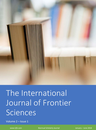 The International Journal of Frontier Sciences