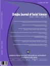 Uniqbu Journal of Social Sciences