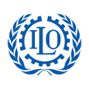 International Labour Organization