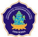 Ganesha University of Education