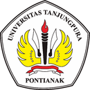 Tanjungpura University