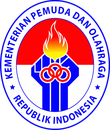 Indonesian Ministry of Youth and Sports Affairs