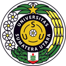 University of North Sumatra