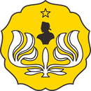 Universitas Jenderal Soedirman