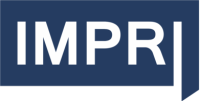 Impact and Policy Research Institute